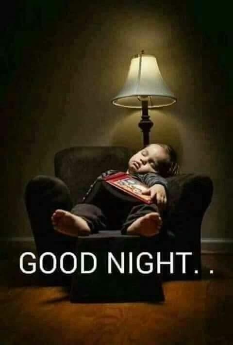 Good night you beautiful bunch 💜😴💜 #YouMatterAlways #goodnight #sleep #SweetDreams #sweetdreamseveryone #nightnight https://t.co/U6sj8DYTSL