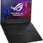 "SAVE $500.00 !!!   ASUS ROG GU502GW-AH76 Zephyrus M Thin and Portable Gaming Laptop, 15.6"" 240Hz FHD IPS, NVIDIA GeForce RTX 2070, Intel Core i7-9750H, 16GB DDR4 RAM, 1TB PCIe SSD, Per-Key RGB, Windows 10 Home  $1,699.99 ( WAS $2,199.99 )  SHOP HERE https://t.co/hff11JgNaQ"