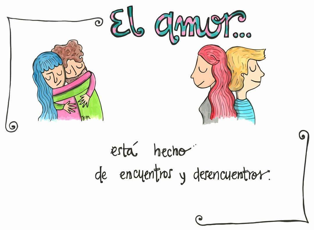 #BuenJueves  #elamor  #namaste✌🍀 https://t.co/0wmR46hEDF