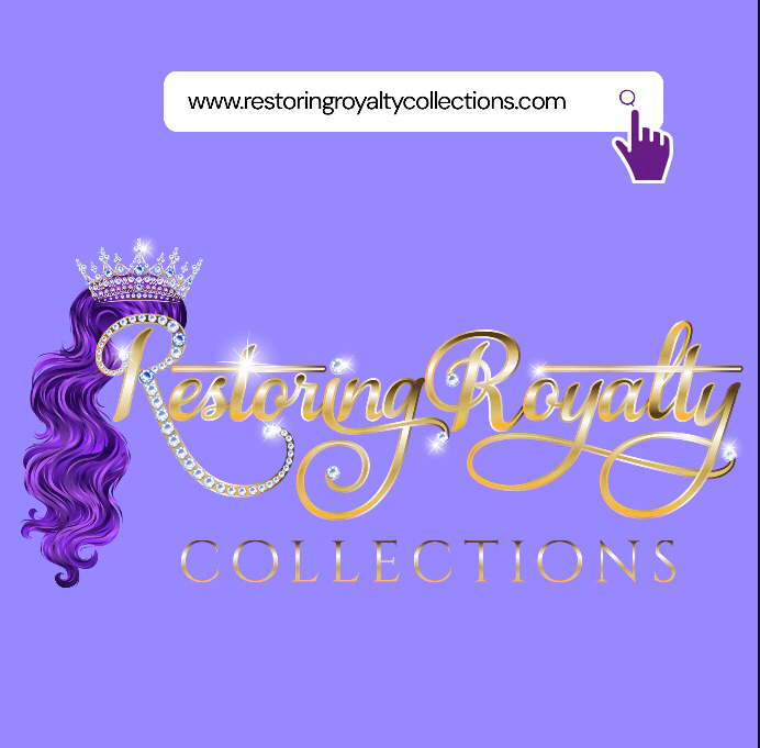 Check us out online for all your hair and hair care needs. •Link in bio  • #hair #blondehair #qualityhair #favoritelipgloss #hairfashion #lovelashes #lashes #lashesofinstagram #humanhairbundles #lipglosswithacause #hairstyles #loosewavehair #haircareproducts #lipglosslover #l https://t.co/4mpFQDKcSq