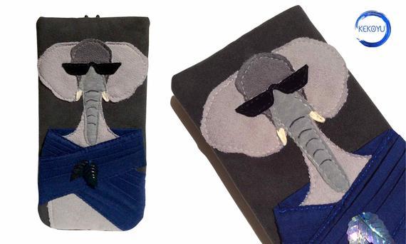 Unique iPhone 11 Pro Case, Lady Elephant Sleeve, https://t.co/Bn0YK3HhuU #phonecase #iphonexcase #iphonecase #handmade #phonecases #custom https://t.co/s7MAfLNbg4