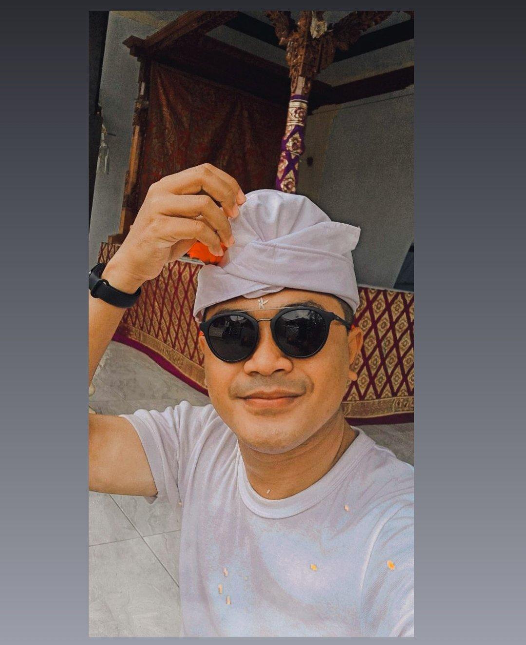 Rahajeng Photo