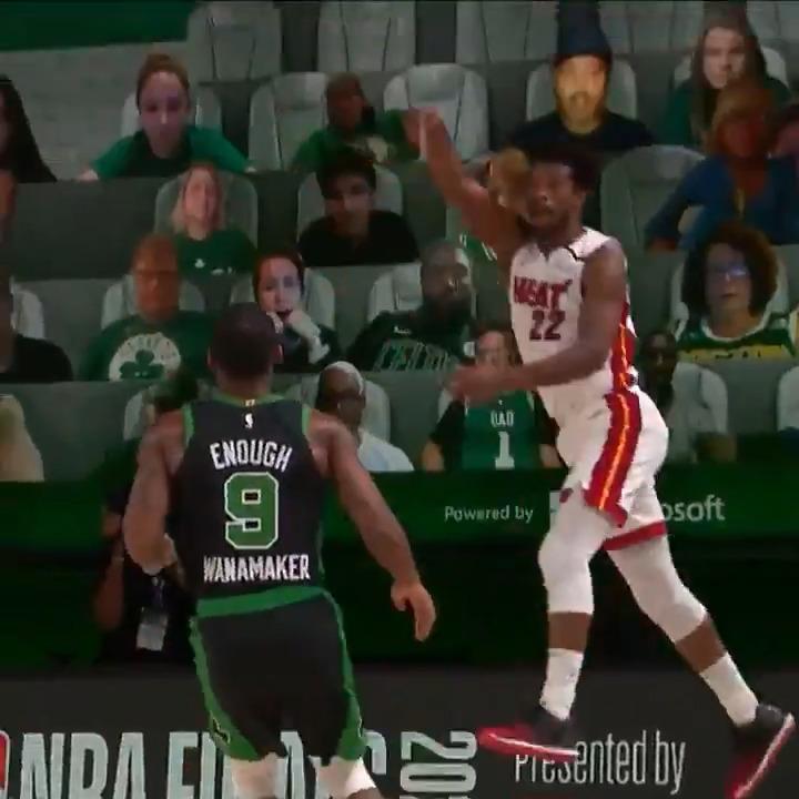 @NBA's photo on Dragic