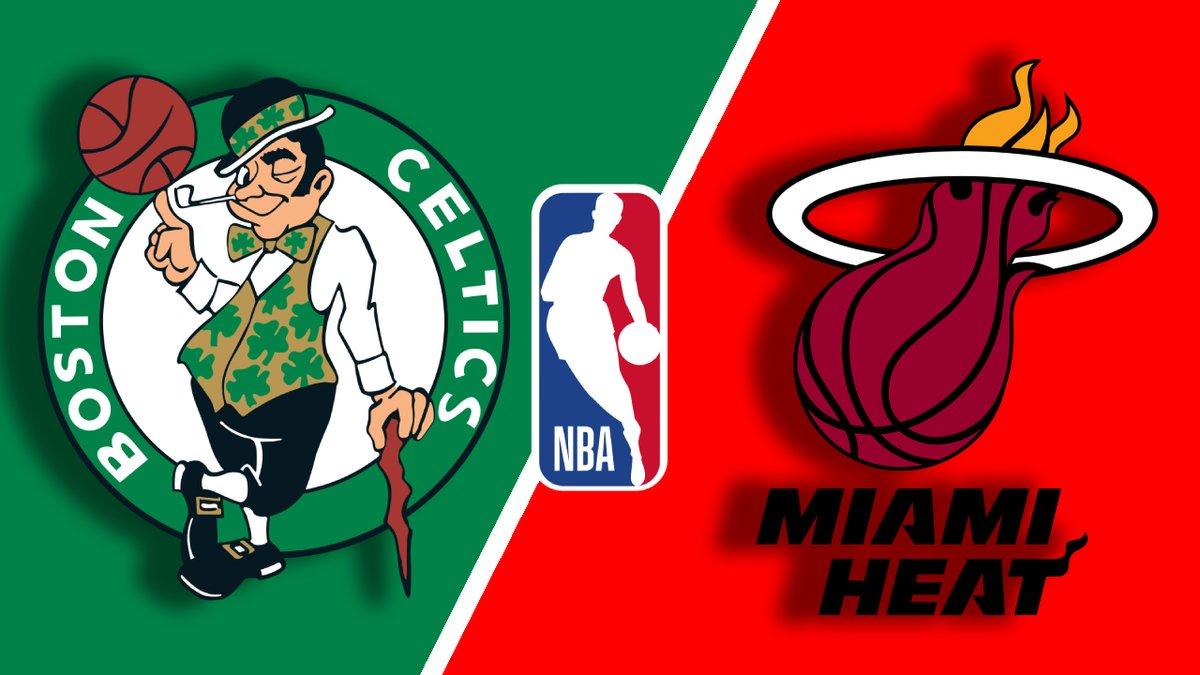 NBA Boston Celtics Vs Miami Heats-NBA PlayOffs Live 2020🎥 ☑ 𝙇𝙄𝙑𝙀 🔴 Watch Live Now>>> https://t.co/ihWYdHGXjT https://t.co/ihWYdHGXjT https://t.co/ihWYdHGXjT https://t.co/ihWYdHGXjT https://t.co/ihWYdHGXjT https://t.co/ihWYdHGXjT https://t.co/gmFfkliF85