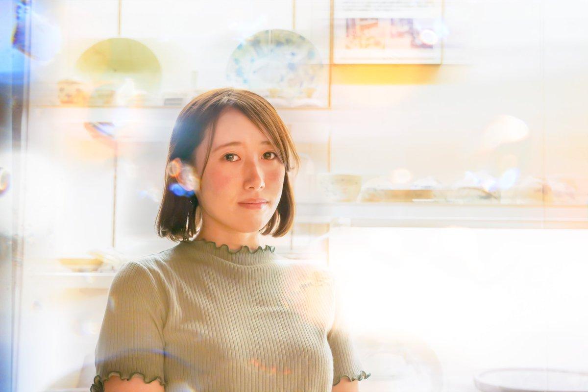 snap model ゆう  location:大阪府 枚方市  #kanadesnap #book #フリーペーパー #music #movie #osaka #band #fashion #brand #Risu #camera #portrait https://t.co/9AXlX56O7k