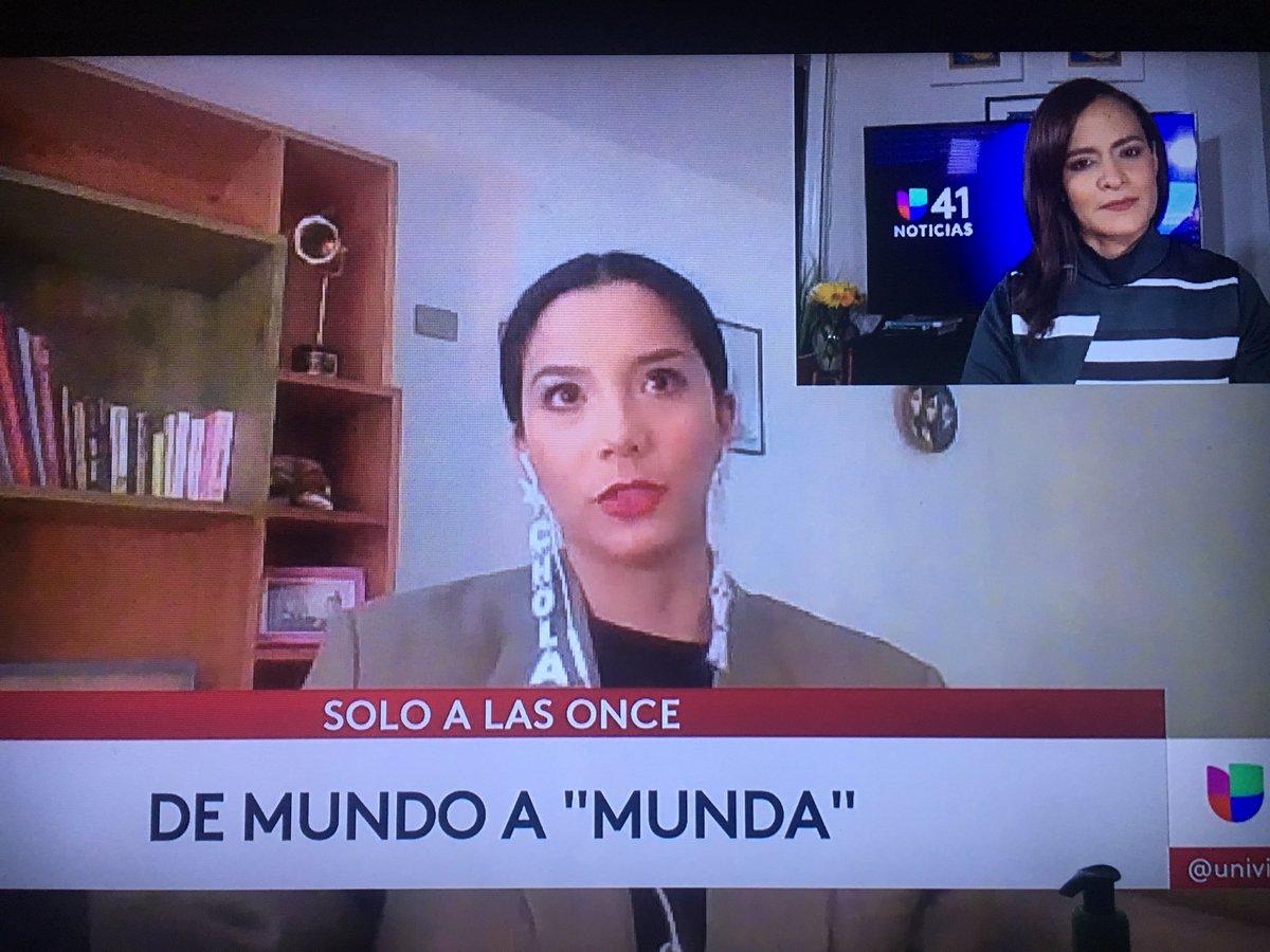 Que liiiiiinda @coutomayra https://t.co/r0yd5eLuzi
