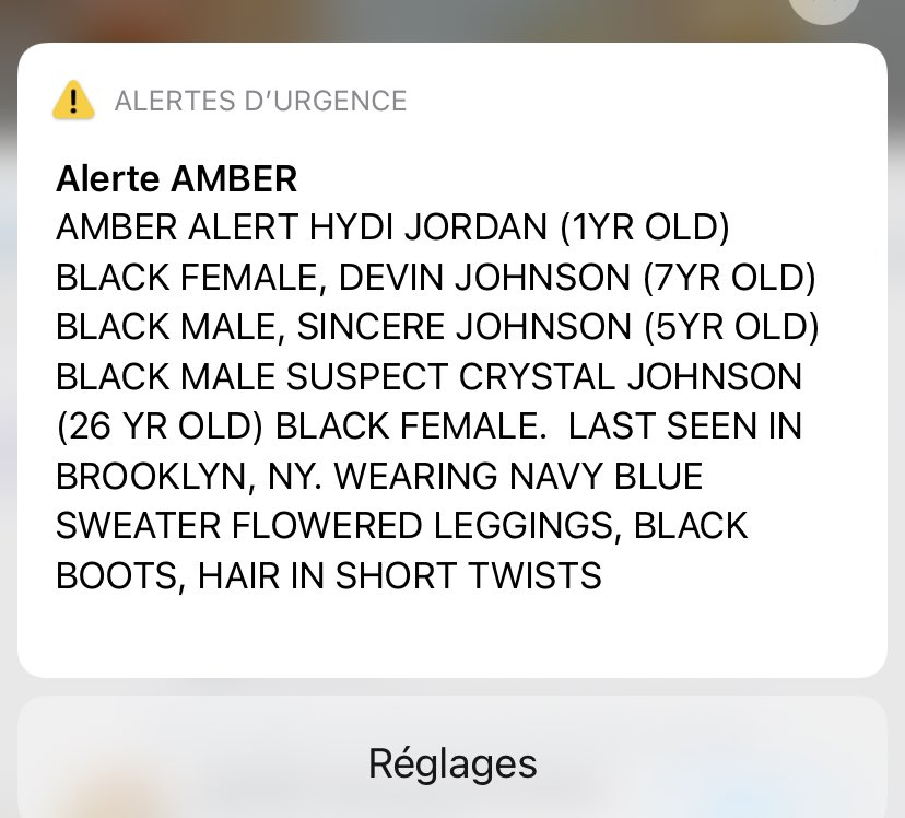 Thread By Hisokapocalypse Abduction Missing Kids Kidnapping Amber Alert This Is A