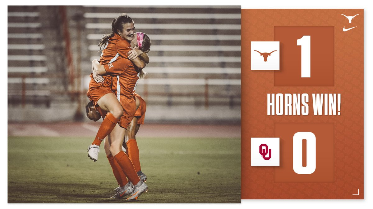it's a wrap 😤 #RunWithTexas | #HookEm