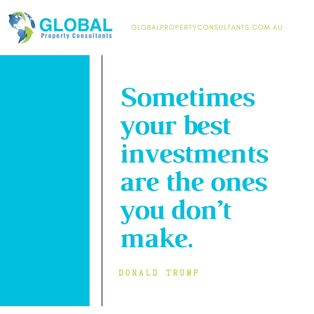 #globalpropertyconsultants #quoteoftheday #realestate #realty #broker #forsale #newhome #househunting #property #properties #investment #home #housing #mortgage #foreclosure #selling #homesale #homeforsale #dreamhome #listing https://t.co/r65cb1Ul2S