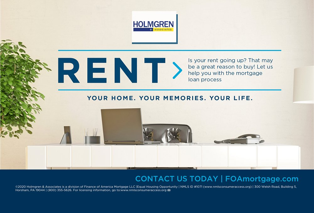 If you're tired of paying that monthly mortgage insurance, then we should definitely  talk.  #holmgren #bayarearealestate #realestate #forsale #newhome #househunting #home #mortgage #homeowners https://t.co/IgXEj09J0M
