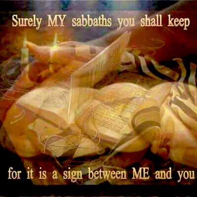 """Jeremiah 17:22 KJV  """"Neither carry forth a burden out of your houses on the sabbath day, neither do ye any work, but hallow ye the sabbath day, as I commanded your fathers."""" ❤️🙏❤️ https://t.co/Wa8KZ0BgYt"""