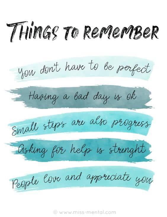 You are not alone! #JoyTrain #Joy #Love #Kindness #MentalHealth #Mindfulness #Quote RT @TheHarryNews