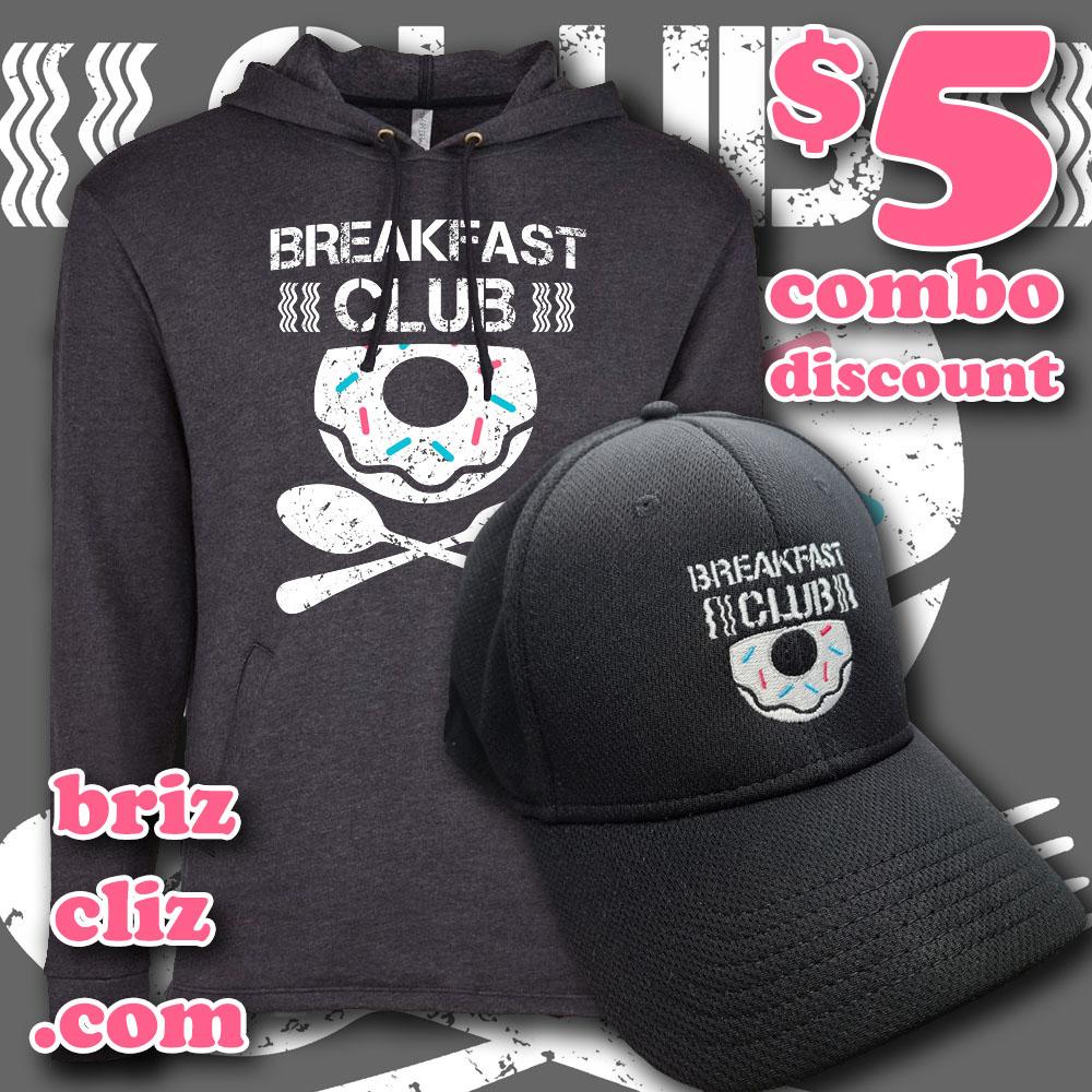 New hoodies and hats! https://t.co/63cX7GExe4 https://t.co/CyO17B7NwH