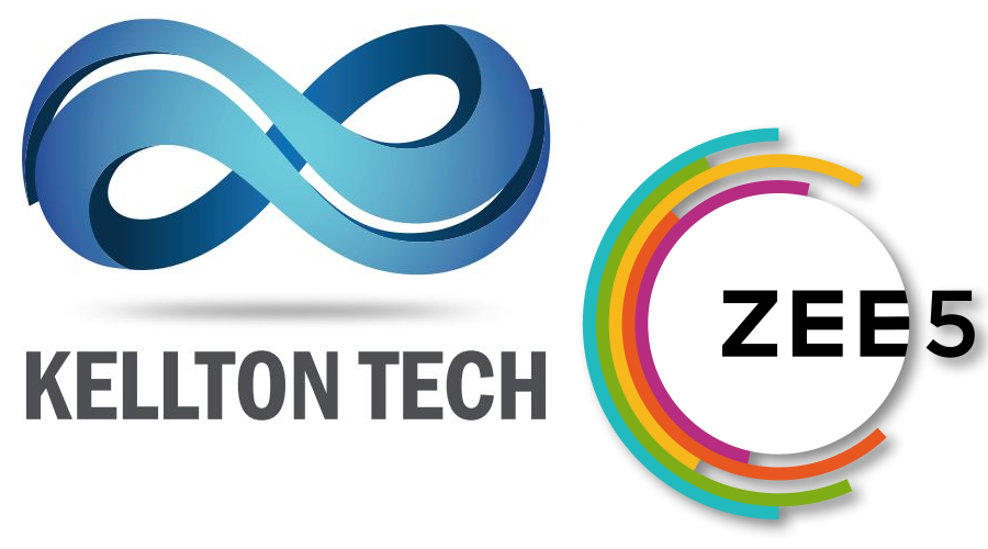 Zee5 Partners With Kellton Tech To Shift From Legacy To Hyper Scalable Cloudnative Cms Zee5india Zee5 Kelltontech Cloudnative Cms