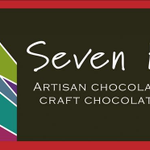 Image for the Tweet beginning: The best chocolate in the