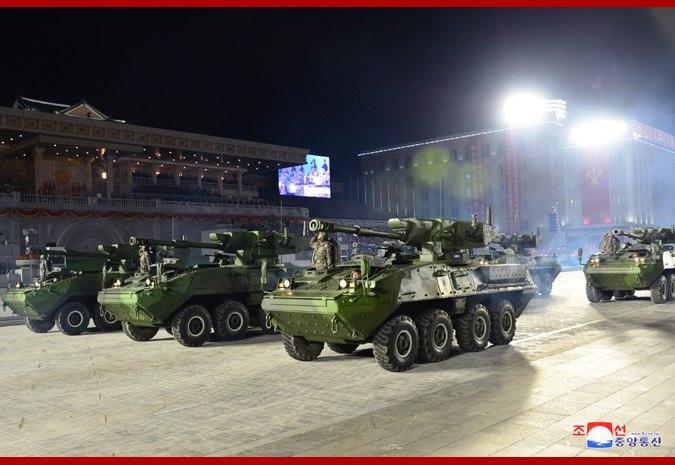 Sjeverna Koreja održala veliku paradu i predstavila suvemene sustave Ej-mn_pXkAEKtGm?format=png&name=small