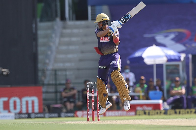 Hope you guys enjoyed as much as we did. 😋 Onwards and Upwards 💜 @KKRiders