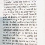 Ignatius Farray, hoy en El País.