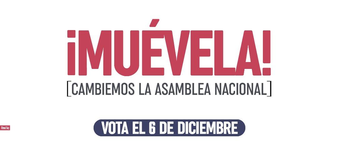 Tag 10 en El Foro Militar de Venezuela  Ej-xxrXWAAYnJ4b?format=jpg&name=medium