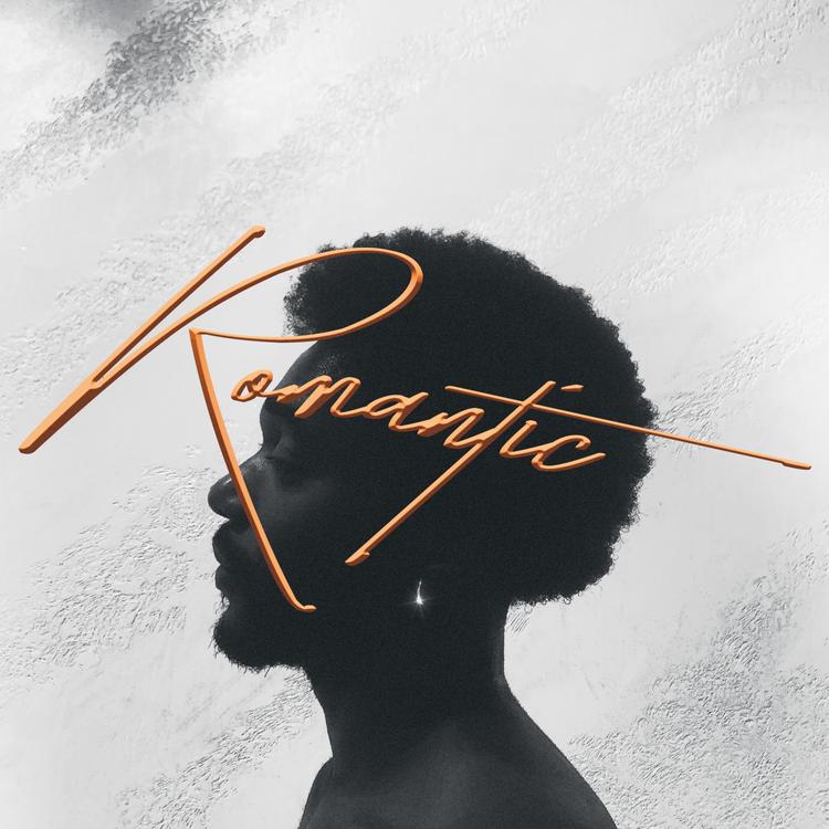 #NowTrending📈 @lierlierlo - 'Romantic' LISTEN: amack.it/romantic2