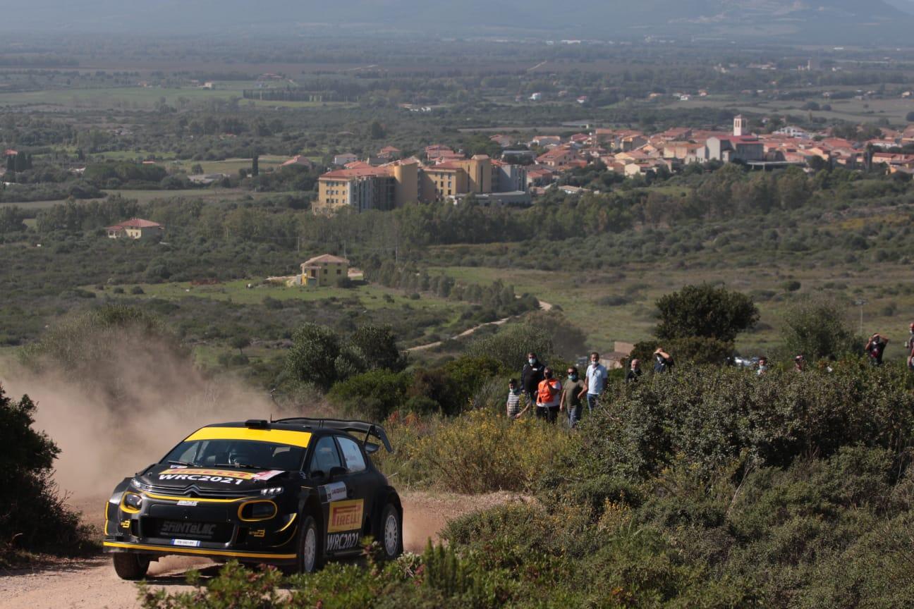 WRC: Rally d' Italia - Sardegna [8-10 Octubre] - Página 2 Ej0HmACUwAEmYUm?format=jpg&name=large
