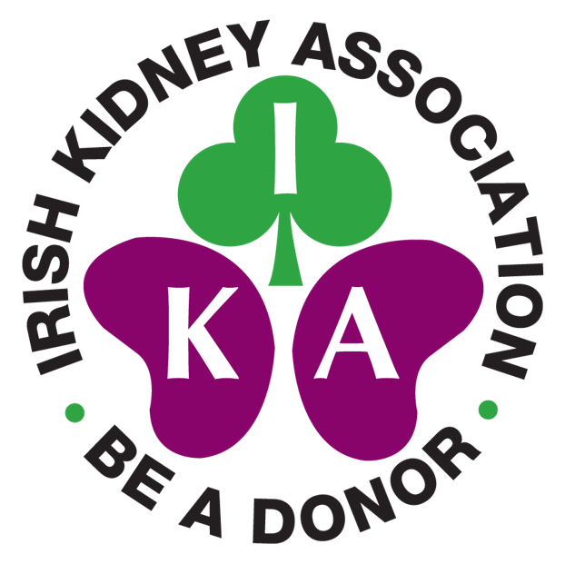 Fit For All Online Webinar Series; Wednesday 14th October  13.00 - 14.00 Nutrition & Healthy Eating  Register: https://t.co/llzsDFZ3XZ  14.00-15.00 Sport - It's physical, it's recreational, it's sociable with @IrishKidneyAs @TeamIreland1  Register: https://t.co/jUepEJ2a1e https://t.co/pVVTRhqjE6