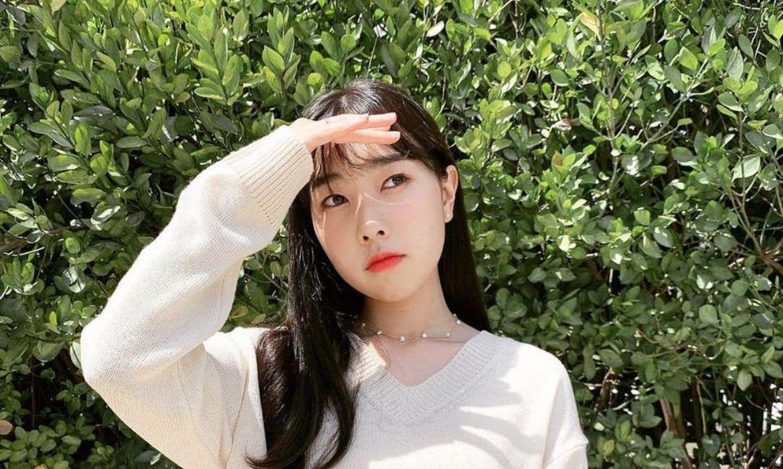 Photo of [الآراء] هايون شقيقة تايون الصغرى هي أول مغنية تبدأ انطلاقتها بأغنية من إنتاج ذكاء اصطناعي