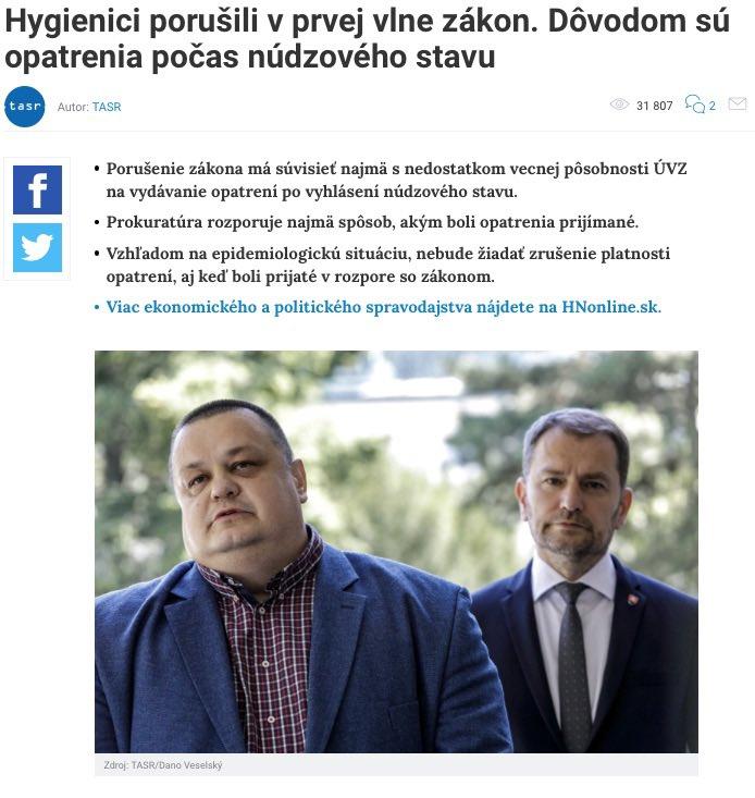 Rovní a rovnejší? Položme si otázku: Kto za porušenie zákona bude aj reálne niesť zodpovednosť?   https://t.co/pyDDwbHAq3 : : #zrusenepokuty #neplatpokuty #pokuty #dane #podnikanie #slovensko #prednasky #dobravec #vzdelavanie #slovak #zakony #pomahame #financie #sloboda #podnik https://t.co/YdekdsMcPS