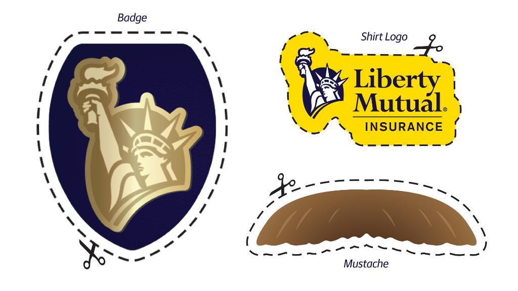 Liberty Mutual Libertymutual Twitter