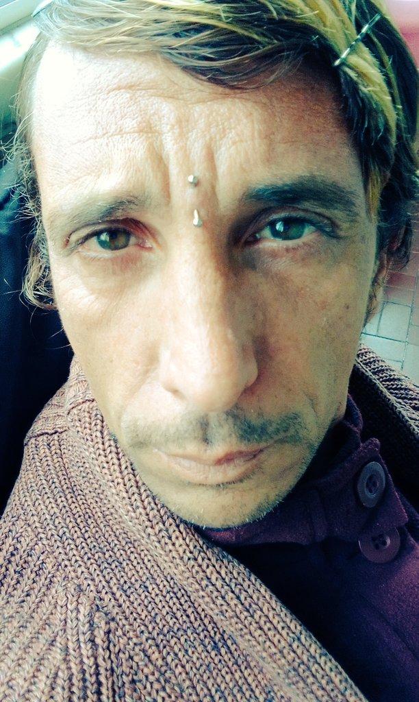 (11)  AS GOOD AS YOU - RUI&FLIP   https://t.co/8qoVoMdrMx Made on 25th Jul 2020 #nowplaying #ouvir #sonando #music  #residentadvisor  #deepwith #ibizasounds #prince  #partylikeis1999 #housemusic #remix #microhouse #techno #Portugal #music #producers #beats #ableton #LA #LEIRIA https://t.co/tG0HEZphk9
