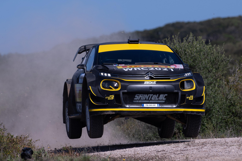 WRC: Rally d' Italia - Sardegna [8-10 Octubre] - Página 2 Ej0bpeVWAAEbQAd?format=jpg&name=4096x4096