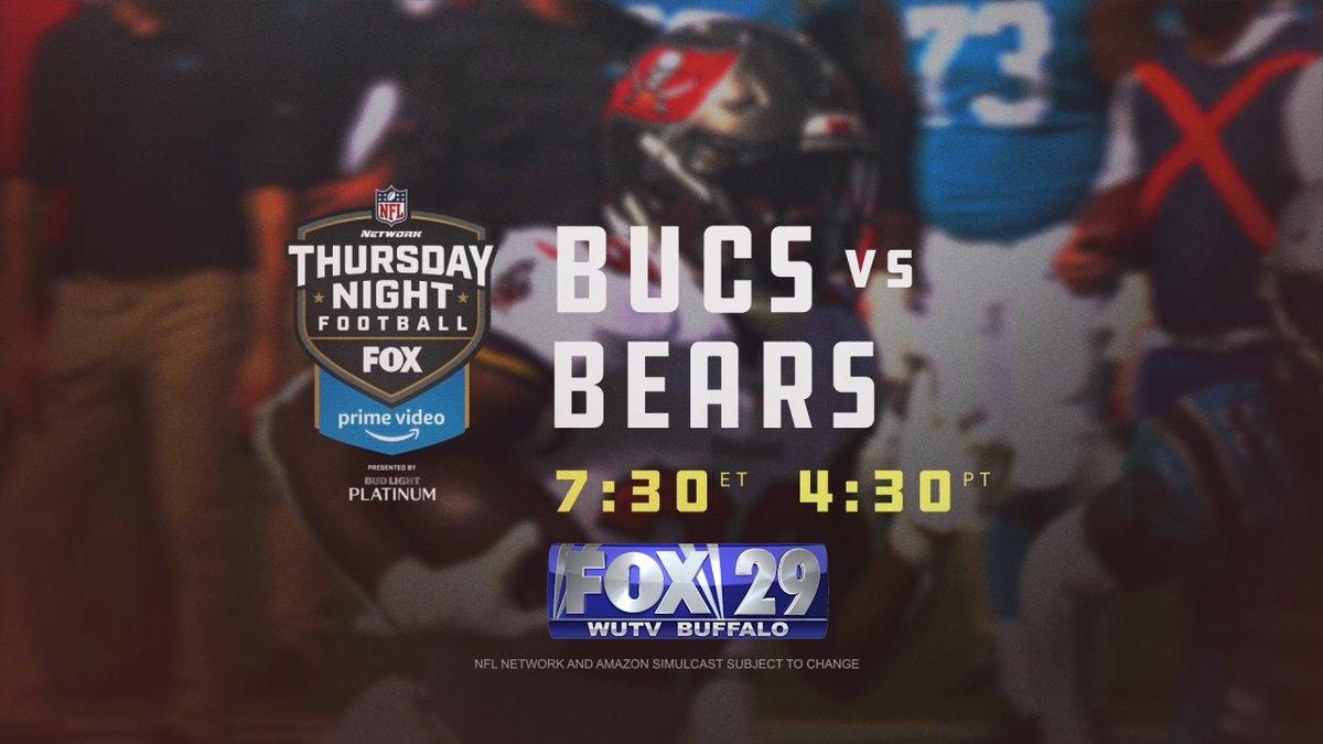 Fox29 Buffalo Fox29buffalo Twitter