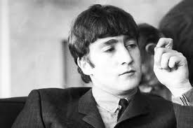 Happy 80th Birthday John Lennon.
