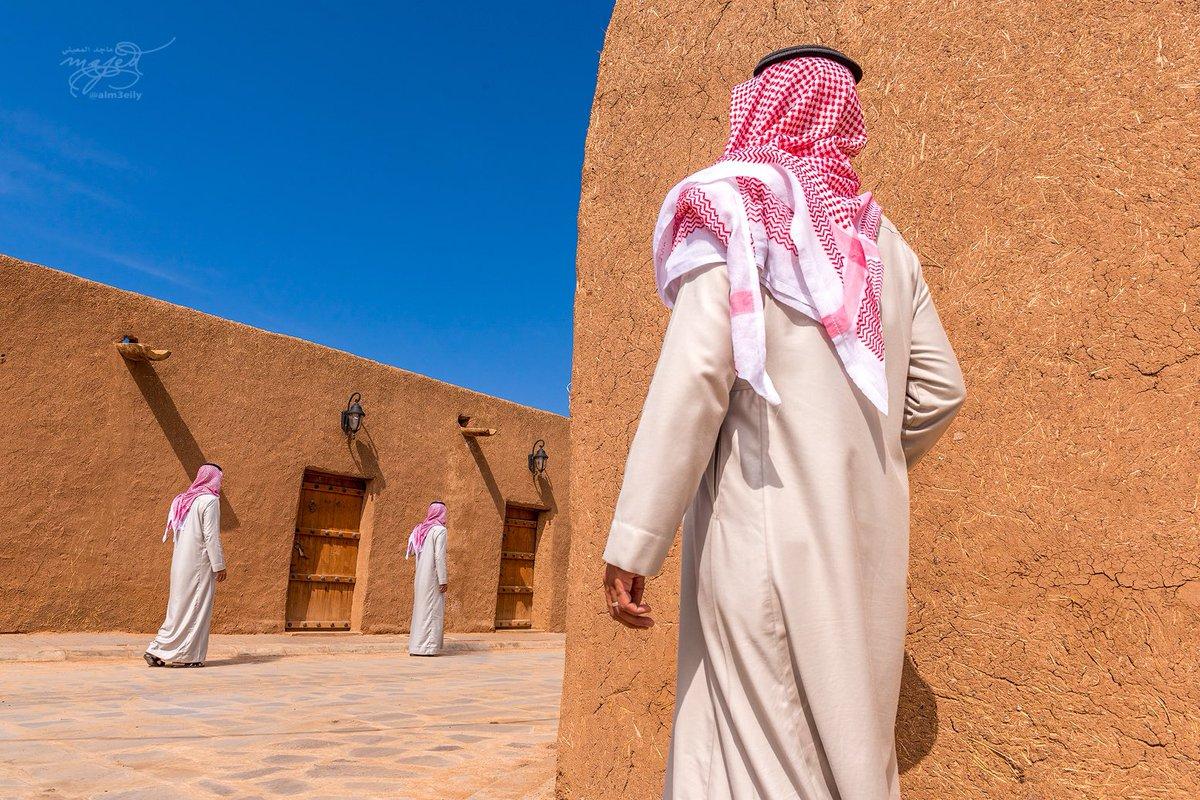 📸 صورة اليوم: ٢٨٢  الأماكن  #رزنامه_مصور 2020   #اكتوبر  2020 #Photographer_calendar  #ماجد_المعيلي #تصويري #تصوير #مصور #صوره #مصورين #مصوري #تصوير_فوتوغرافي #صور  #كاميرا #عدسه #المصورين_العرب https://t.co/abD0d8N1TX