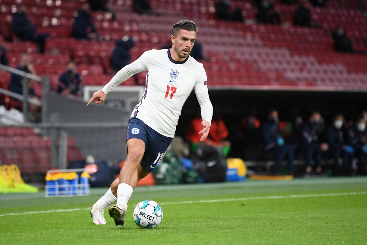 su debut como  titular con la Selección absoluta de Inglaterra, Eurocopa-