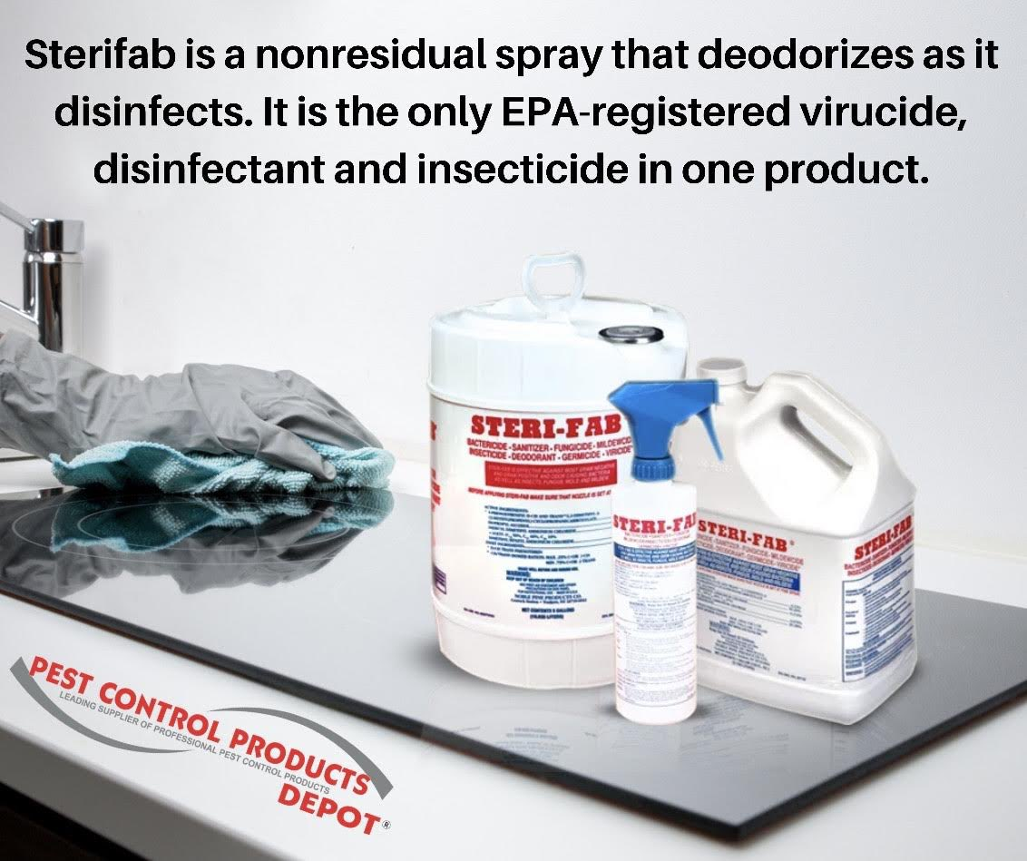 Pest Control Products Depot Pestcontrolpdt Twitter