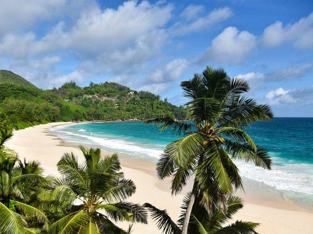 موقع سفاري | بالصور.. أفضل وأجمل الأماكن السياحية في جزيرة ...