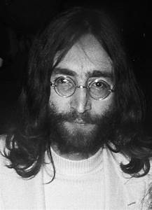 Happy Birthday, John Lennon