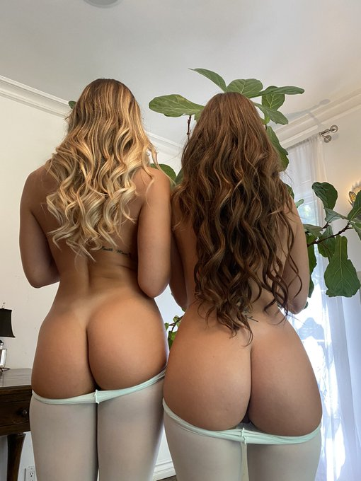 1 pic. Want more anal??  https://t.co/cz6beu6r6m https://t.co/brM91Yoyop