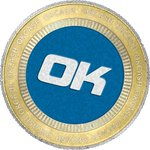 Image for the Tweet beginning: Stake your #Okcash and more