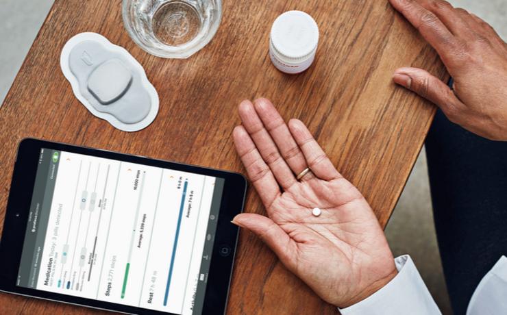 How sector convergence can erase digital health siloes https://t.co/PjWrdX1yvD #Digitalhealth #mHealth #TeleHealth #Healthtech #healthcare #mobile #Venturecapital #Startups #eHealth #IoT #wearables #pharma #Apps #Telemedicine #mobilehealth #COVID #medicine #health https://t.co/aRBguBVwhm