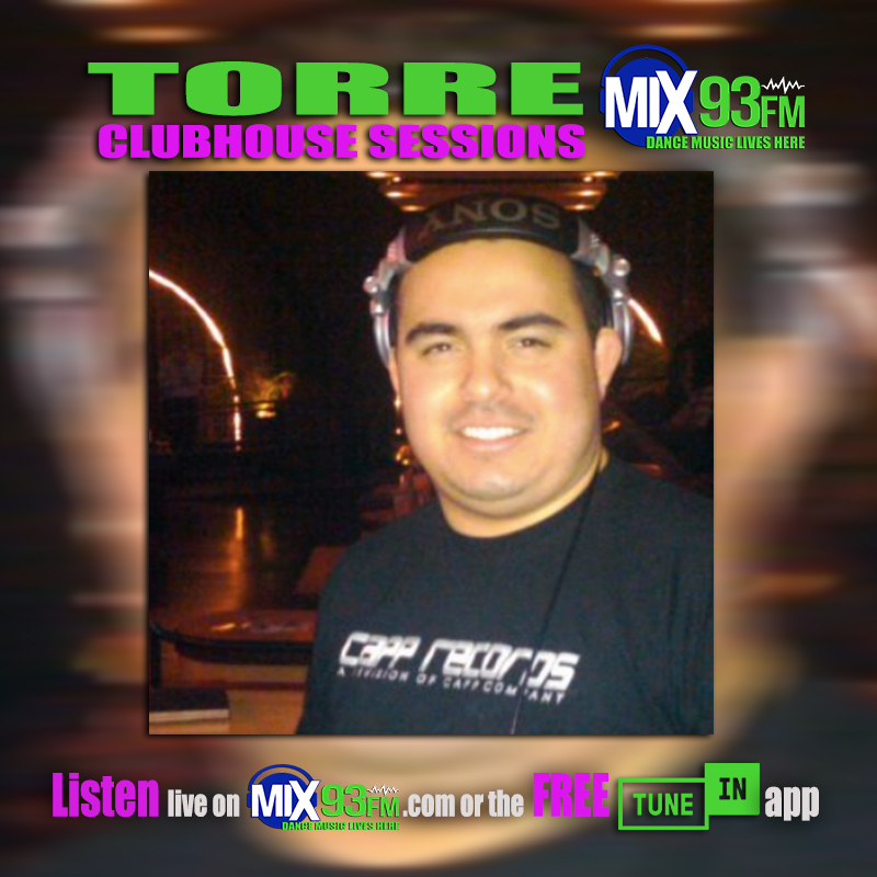 5pm PT 8pm ET 1am UK #NowPlaying TORRE on https://t.co/ZAdSHH07NQ #DanceMusicLivesHere or look for #Mix93fm on free TuneIn app for#commercialFree #mixes #losAngeles based #BdsRadio #danceStation #musicistheanswer #musicheals #besafelos https://t.co/SI39QypoyM
