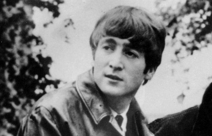 Happy Birthday, John Lennon: Re-examining a flawed icon - Seattle Times