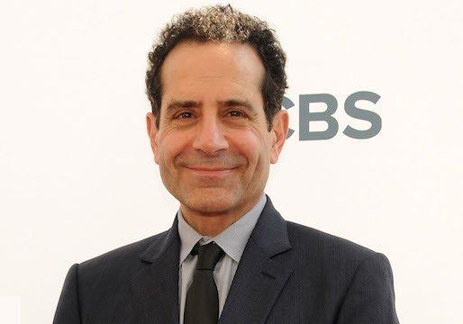Wishing a Happy Birthday to actor and producer Tony Shalhoub Tony!