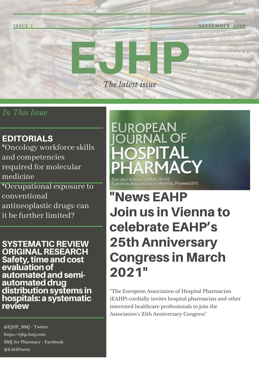 EJHP_BMJ photo
