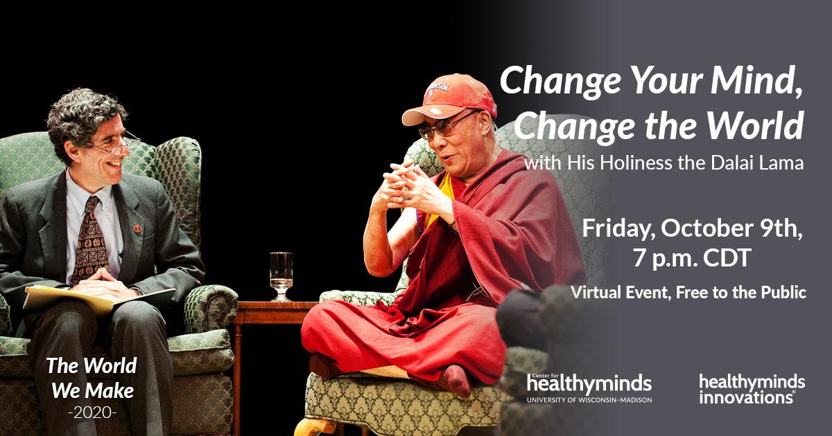 Dalai Lama Dalailama Twitter