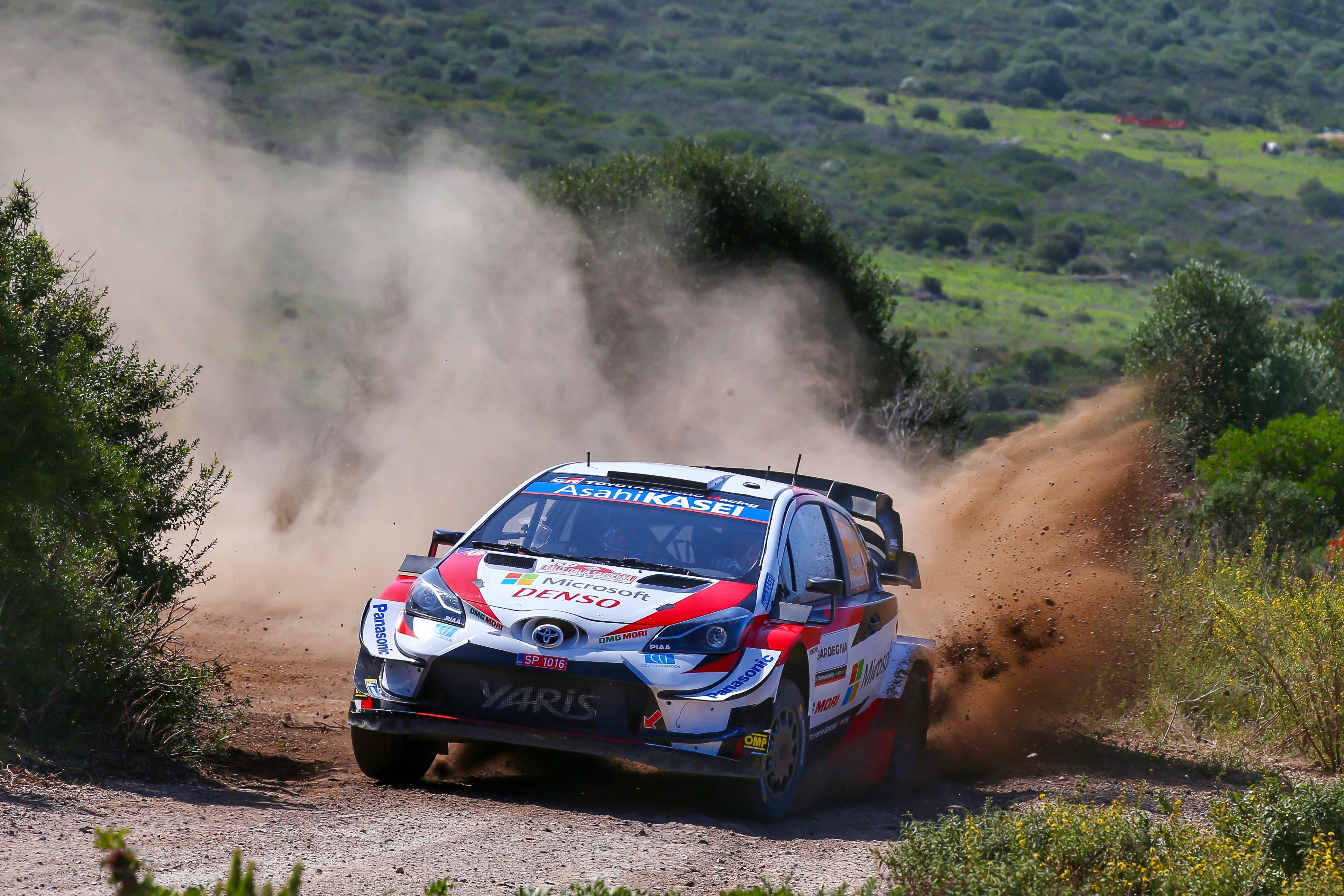 WRC: Rally d' Italia - Sardegna [8-10 Octubre] - Página 2 Ej3oZ15WoAAUuKg?format=jpg&name=4096x4096