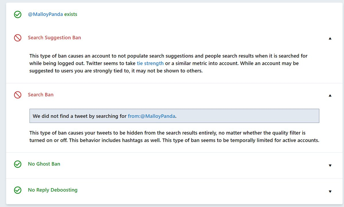 Im so over this. Catch me on Reddit - R/MalloyPanda STOP BUILDING SITES BASED ON SEX WORKERS THEN PUNISHING US FOR BEING SEX WORKERS - YA ASSES!