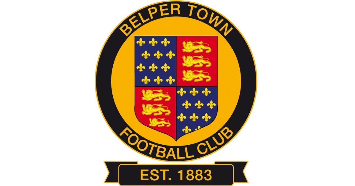 Get the NQ App to order and pay for your drinks tomorrow belpertownfc.co.uk/news/get-the-n…