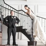 pulse5_weddingのサムネイル画像